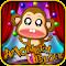 Monkey Block 1.6.0 Apk