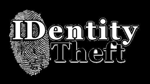 【免費書籍App】Identity Theft Guide-APP點子