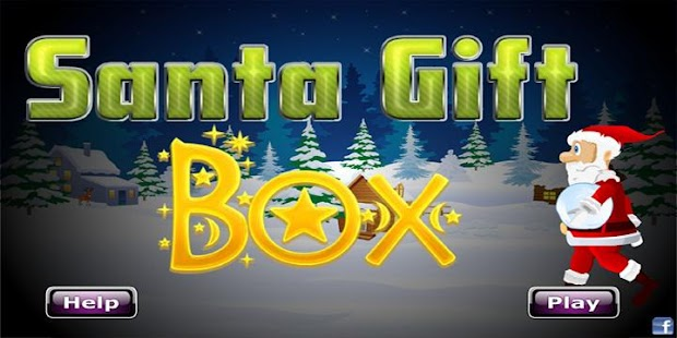 christmas games 02 android apps on google play