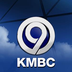 First Alert Weather KMBC 9 – Kansas City severe weather