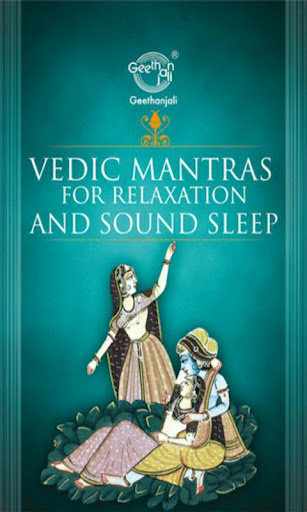 Mantras For Relaxation