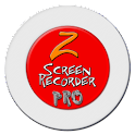 Z – Screen Recorder PRO logo