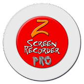 Z - Screen Recorder PRO