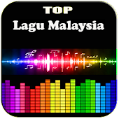 Lagu Melayu New