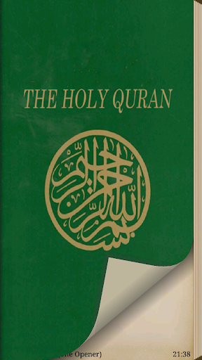 Pope sez Quran & Holy Bible are the Same… | Winds of Jihad
