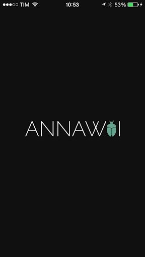 Annawi