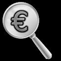 Trova i prezzi Free icon