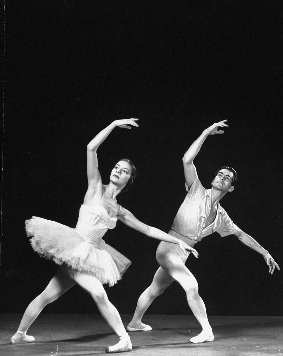 major of figures in ballet essay International dictionary of ballet edition 1 history or critics for major newspapers of lesser-known figures of the ballet and of works that.