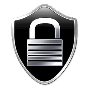 программа на android слежение за телефоном