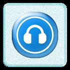 自动耳机音量切换助手 icon