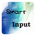 SmartInput icon