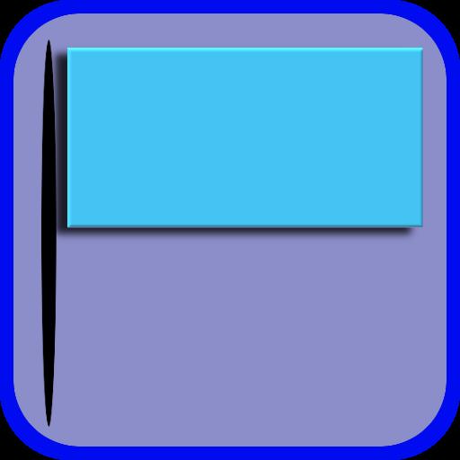 フラグで楽しい - クイズゲーム 教育 App LOGO-APP試玩