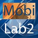 Mobilab2手機實驗室 icon
