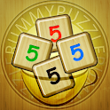 RummyPuzzle logo