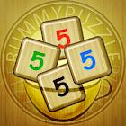 RummyPuzzle icon