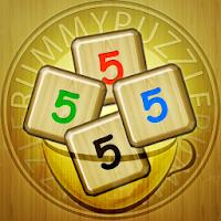 RummyPuzzle 1.0.7