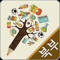 경기진로교사협의회-북부,경기진로교사협의회 icon