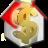 House Invest Advisor