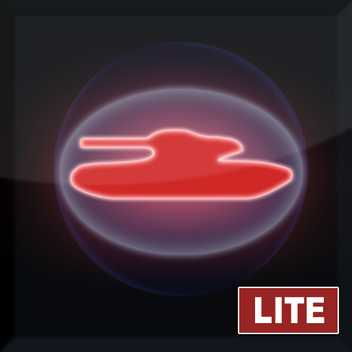 Assault Extreme Lite