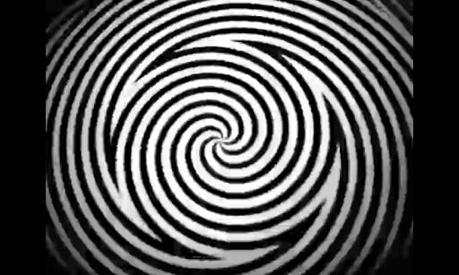 【免費娛樂App】Hallucinate-APP點子