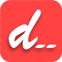 Days-- icon