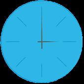 Quick n Easy Timeline Planner