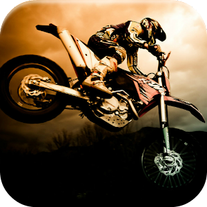 Real Moto Racing