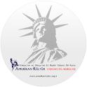 Amerikan Kültür logo