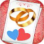 Wedding Greeting Cards APK icon