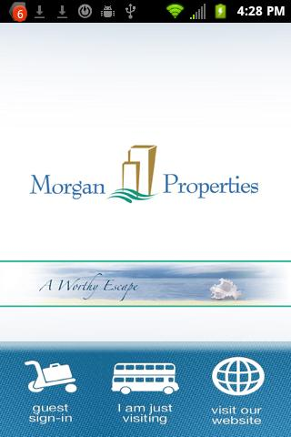 Morgan Properties