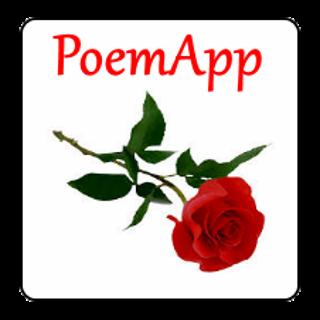 PoemApp