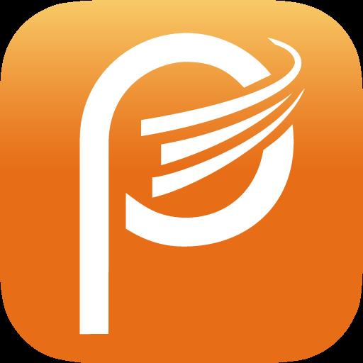 Prepware Commercial Pilot 教育 App LOGO-硬是要APP