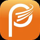 Prepware Commercial Pilot icon