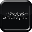 The Hair Emporium icon