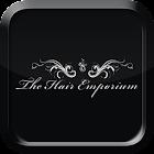 The Hair Emporium icon