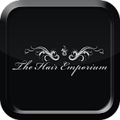 The Hair Emporium