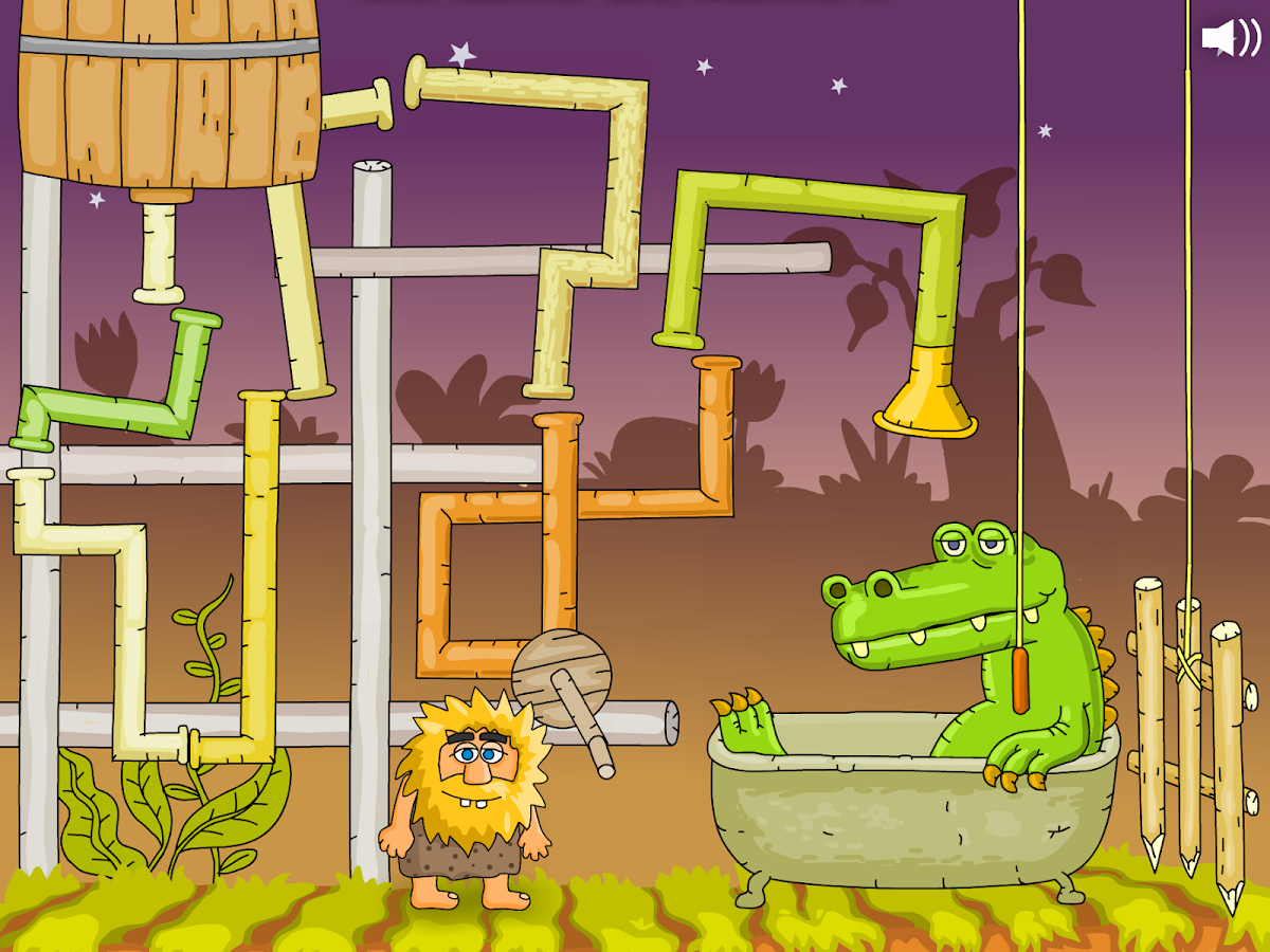 adam and eve 2 android apps on google play
