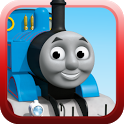 Thomas Game Pack icon