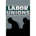 Anthropology of Labor Unions logo