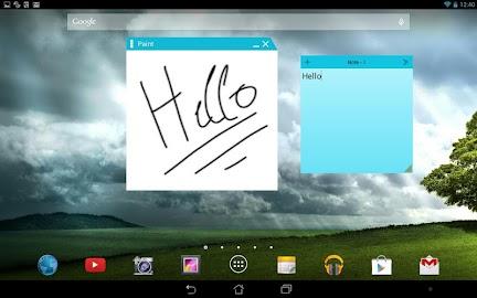 Multitasking Pro Screenshot 12