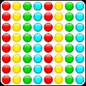 Tap Twister logo
