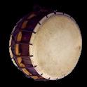 Korean Traditional Percussion icon