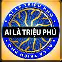Ai La Trieu Phu [ko SMS] icon