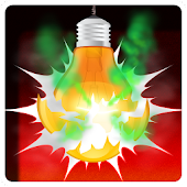 Bulb Shooter HD