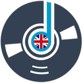 British Radio - UK Live Radio