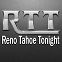 Reno Tahoe Tonight