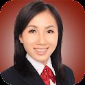 SG Property - Serene Wong icon