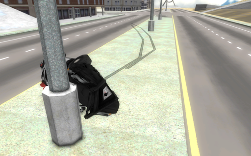 Fast Police Car Driving 3D 1.17 screenshots 14