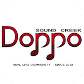 SOUND CREEK Doppo for Android