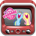 My Little Pony Song icon